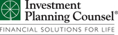 Independent Planning Counsel