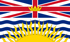 British Columbia PAC