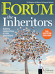FORUM June / July 2012